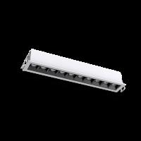Pixel 10