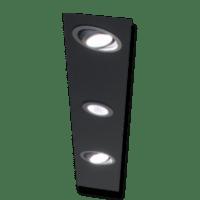 Linq Solar