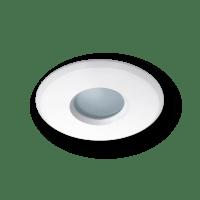 Aquateq Round