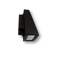 Parq Propack Mini