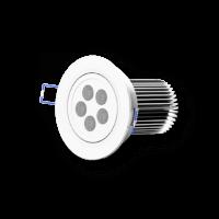 Cirteq 107 RGBW